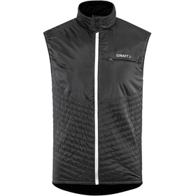 Craft Urban Run Running Vest Men black